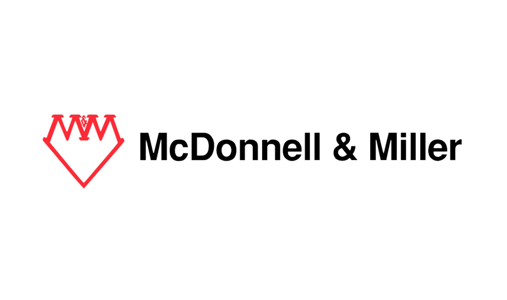 McDonnell_&_Mille